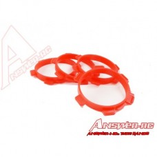 ANSTB0110-R - 1/10th Answer-RC Tyre Gluing Bands