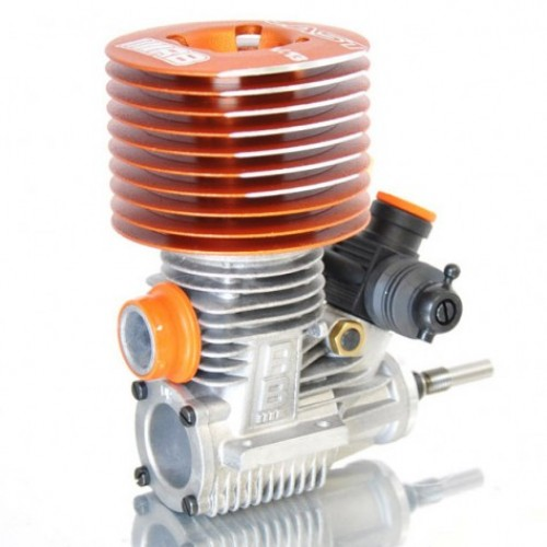 Rb 01013blastv13 Rb Products Blast V13 21 Race Engine