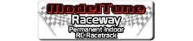 Modeltune Raceway