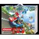 20062361 - Nintendo Mario Kart 8