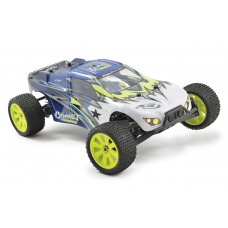 FTX5518 FTX COMET 1/12 BRUSHED TRUGGY 2WD READY-TO-RUN