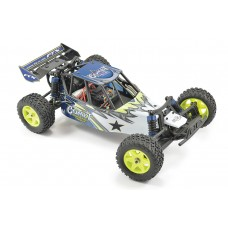 FTX5519 FTX COMET 1/12 BRUSHED DESERT CAGE BUGGY 2WD READY-TO-RUN