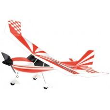 A-AX-00110-M2 Axion RC Airhopper RTF 2.4GHz (Mode 2)