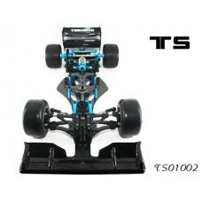 TS01002 F1-180 Kit