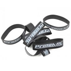 PTK-2028- ProTek RC Tire Glue Bands (8)