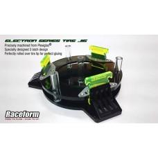RCF0014 Raceform Electron Tire Jig