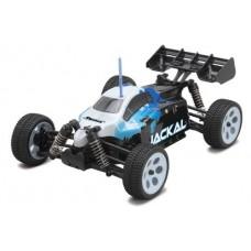 C-RMX0010 Ripmax Jackal 1/18th Buggy EP