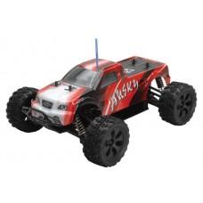 C-RMX0020 Ripmax Husky 1/18th Truck EP