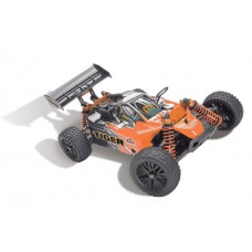 C-DHK9131  DHK Tiger 4WD GP Buggy RTR