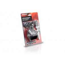L-RMXGS2100 - Ripmax Glowstart w/Chgr - 2100mAh