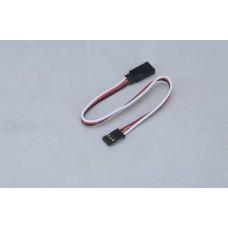 P-CF0200HD - Cirrus Futaba Extension Lead (HD) 200mm