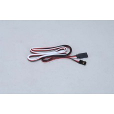 P-CF1000HD - Cirrus Futaba Extension Lead (HD) 1000mm