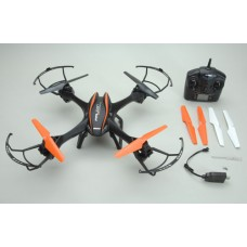 A-U842 UDI U842 Falcon 6-Axis Quad with HD Camera