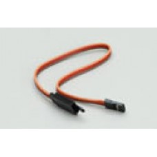 p-cj0200chd Cirrus JR Extension Lead with Clip (Heavy Duty) 200mm