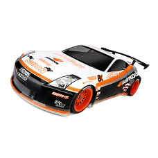 103886 - NISSAN 350Z HANKOOK BODY (200mm)