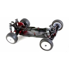 D-05-VBC-CK05 VBC Racing Firebolt DM 1:10 2WD Offroad Buggy Kit