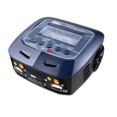 SK-100131 D100 v2 AC/DC Dual Balance Charger