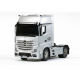 TAM56335 Actros 1851 Gigaspace