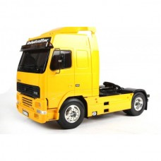 TAM56312 Tamiya 1/14 Volvo FH12 Globetrotter with 3-Speed gearbox