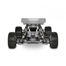 TKR6500 - EB410 1/10th Scale 4wd Electric Off road Buggy