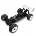 TKR5005  EB48.3 1/8th Competition Electric Buggy Kit