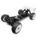 TKR5004 EB48SL 1/8th 4WD Competition Super Light Buggy Kit