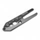 TKR1115  Pivot Ball and Shock Multi-tool (aluminum)