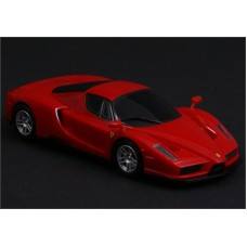 1-MJX-C8102 RADIO CONTROLLED FERRARI ENZO (1:20 SCALE) RED