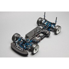 AS30109 TEAM ASSOCIATED TC6.2 FACTORY TEAM CAR KIT