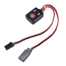 HW30850000 HobbyWing Electronic Power Switch