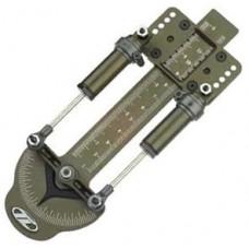 LOSA99170 Losi Shock Matching Tool