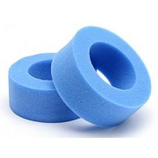 101054 Foam Insert For Tires