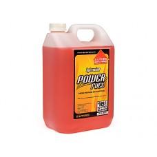 101902 - HPI Powerfuel 16% 5 Litre