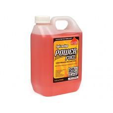 101907 - HPI Powerfuel 25% 2.5 Litre