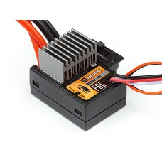 105505 - HPI SM-2 ELECTRONIC SPEED CONTROL