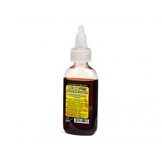 101909 - HPI Engine After Run Oil (50ml)