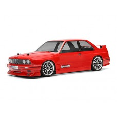 17540 - BMW M3 E30 BODY (200mm)