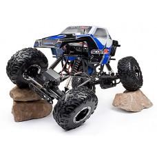MV12501 - Maverick Scout RC 4WD 2.4Ghz RTR Rock Crawler