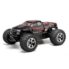 106572 - HPI RTR SAVAGE XS FLUX 2.4GHz