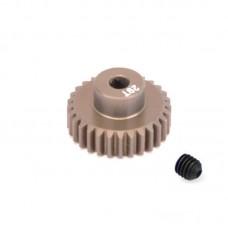 JBR10629 0.6 Mod 29T Pinion Gear