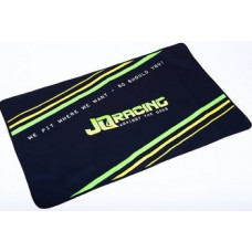 JQM0074 THE 2015 Pitmat