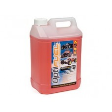 OP1009 - Optimix RTR 25% Nitro Car Fuel 5 Litres
