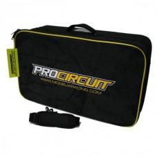 PC0001 - PCT Sorage & Carry Bag For 15 Sets
