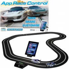 C1329 - Scalextric ARC ONE System