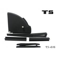 RS-616 1/10th Car Adjustment Tools