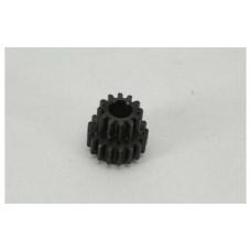 XTM149799 12T/17T Pinion Gears -